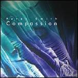 Compsssion Audiostrobe CD